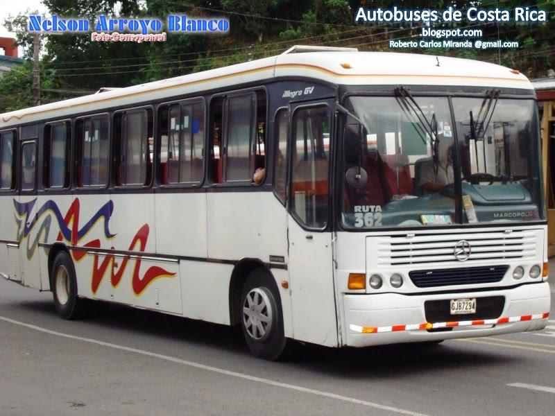1997 marcopolo-allegro-Mercedes B
