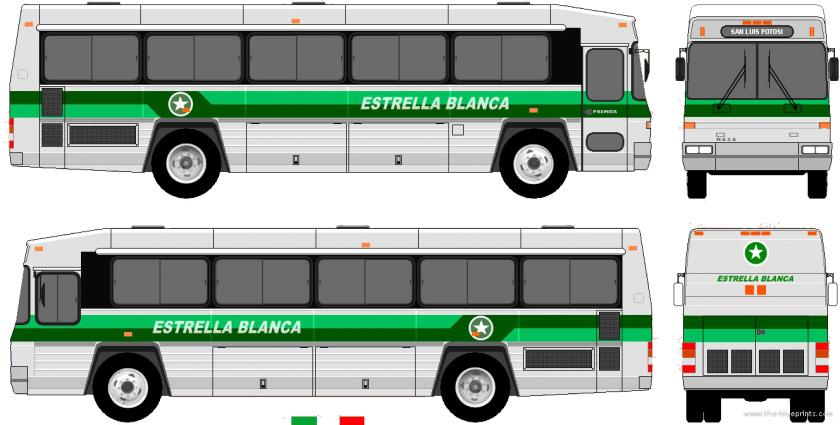 1997 masa-pemier-bus-1997