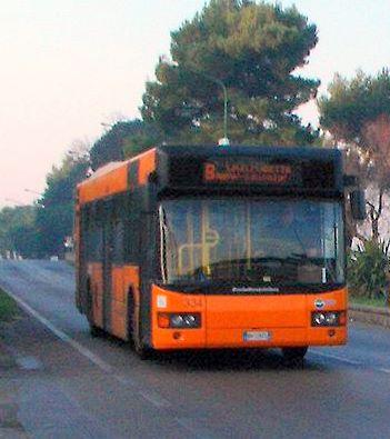 1999 Bredamenarini-240l-alberoni