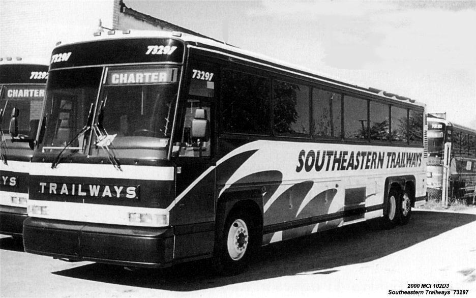 buses coaches mci motor coach industries since 1933 des plaines rh myntransportblog com
