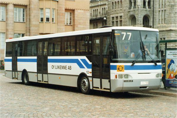 2004 Kabus 1 loy01 MAN