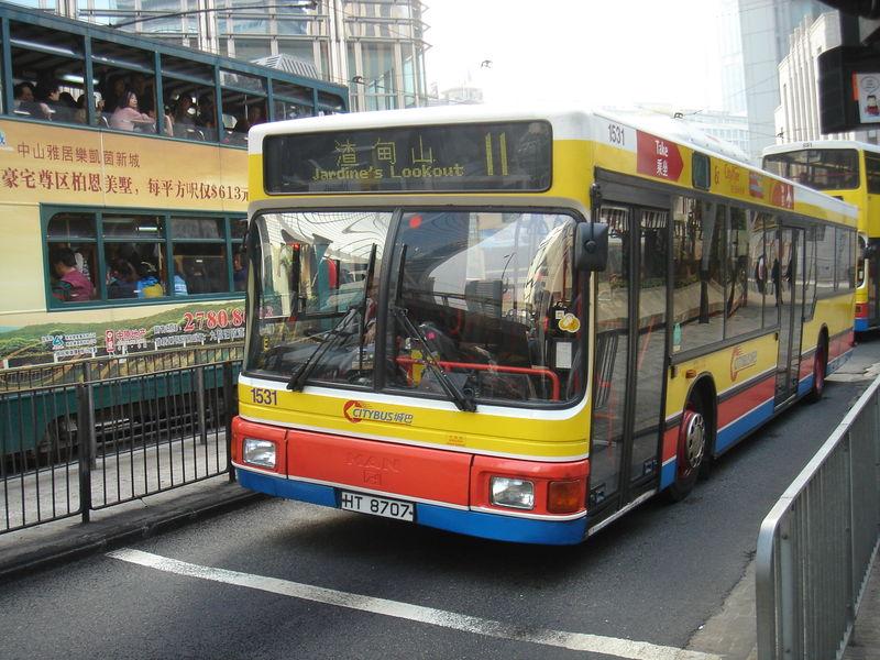 2004 MAN-NL262