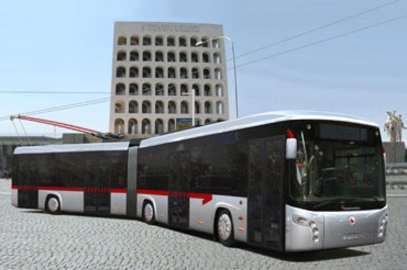 2009 breda-menarini-214319