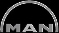 200px-MAN_logo.svg