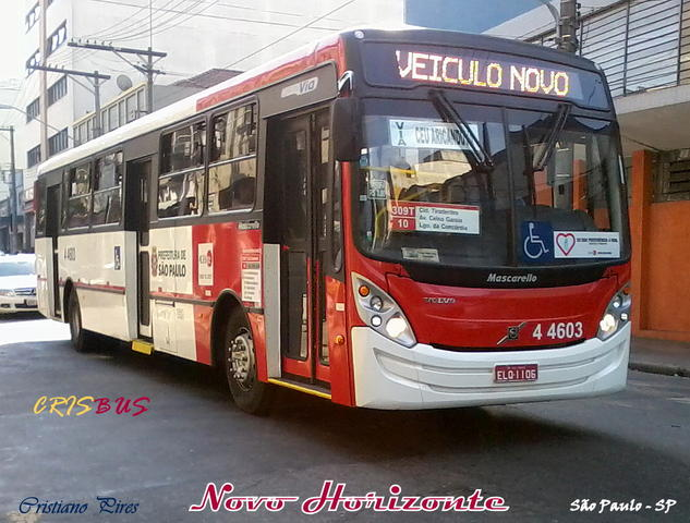 2011 Mascarello-Gran-Via-Volvo-B-290R