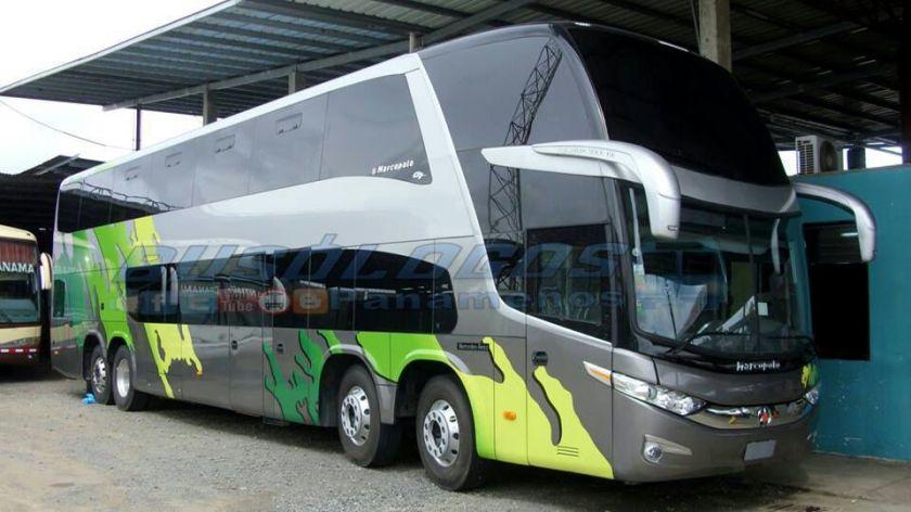 2011 mercedes-benz-marcopolo-paradiso-06 8x2