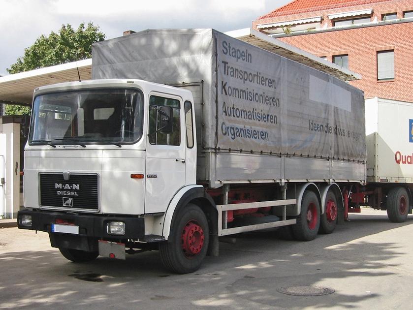 26 Man 4 1 sst Bauzeit 1972–1983