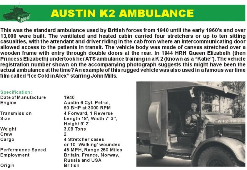 29 austink2-ambulance