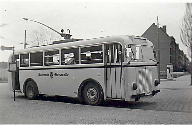 78 MAN Trolleybus Eberswalde-O-Bus-1940