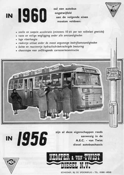 aec-1956-03-kemper-twist