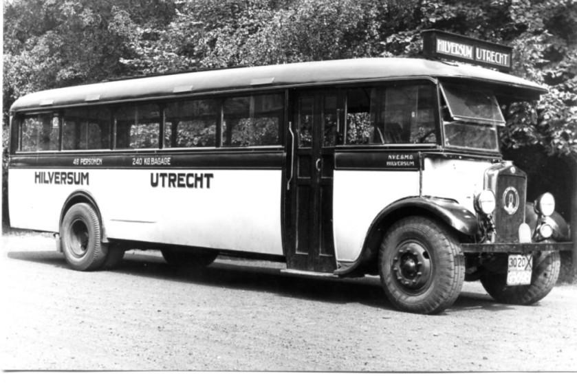 Asjes-1932 Minerva-HTM-A4-bouwjaar-1932-41-zpl.-rechtsvoor-EGMO-4-G-36981 Asjes