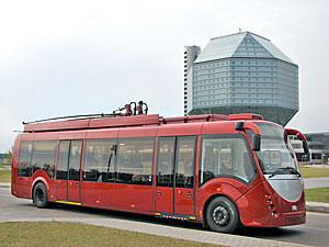 belarus-trolleybus-03-