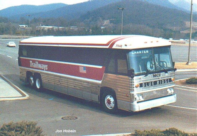 BRI-77440 MCI MC8