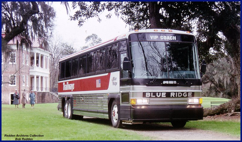 BRI-77446 MCI  102A3-Drayton