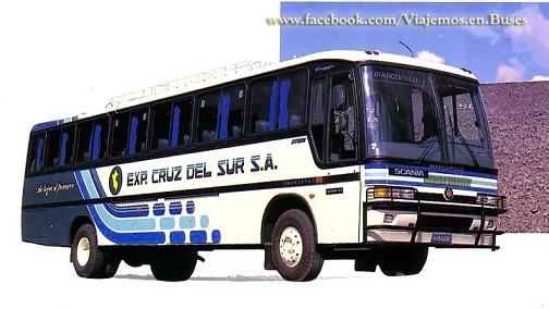 BUS-MARCOPOLO-GV-VIAGGIO-DE-CRUZ-DEL-SUR