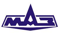 bus-maz-logo