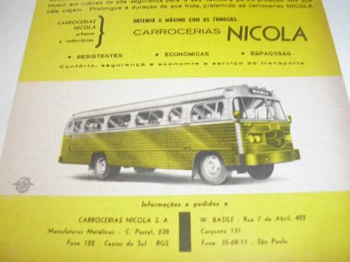 carroceria-onibus-nicola-8140