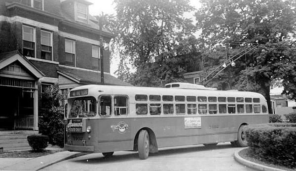 Cincinnati-54