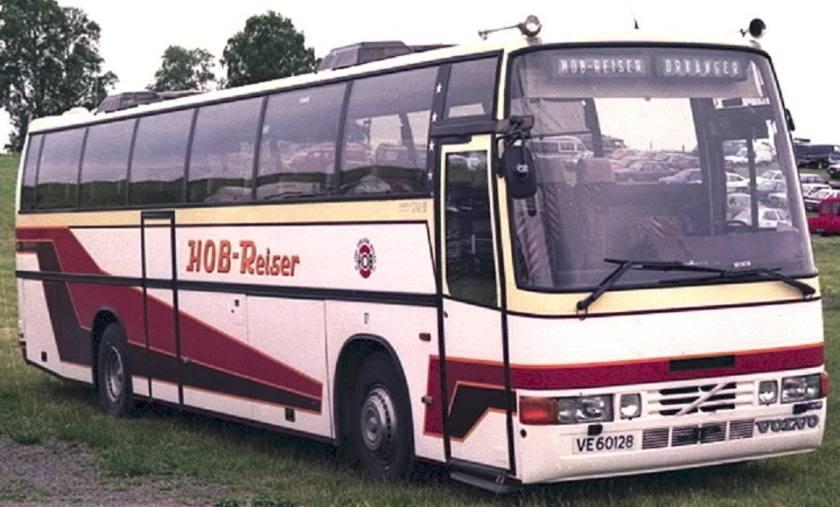 DeltaPlan Volvo HOB 147035-VE60128a