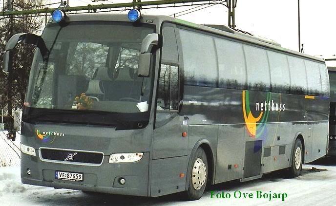 DeltaPlan Volvo x6458-VF87659b