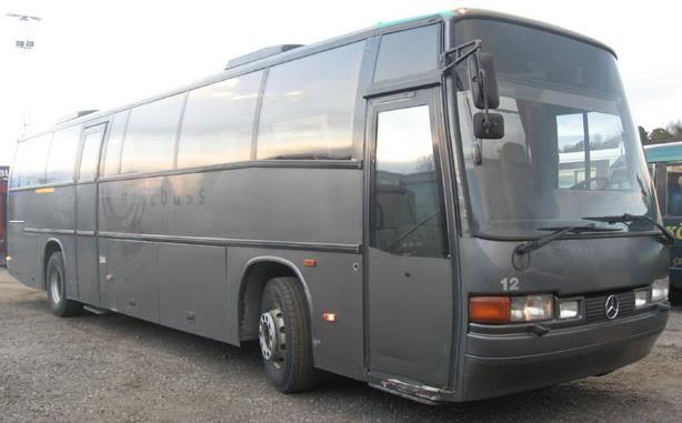 DeltaPlanMercedesBensNettbuss 148149-JU66712aooml