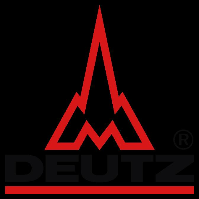 Deutz Logo