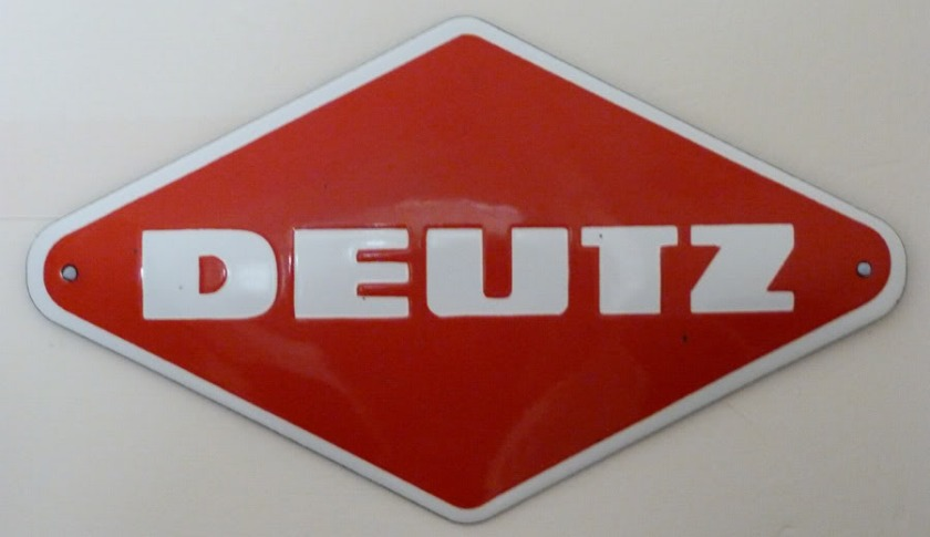 DeutzBadge