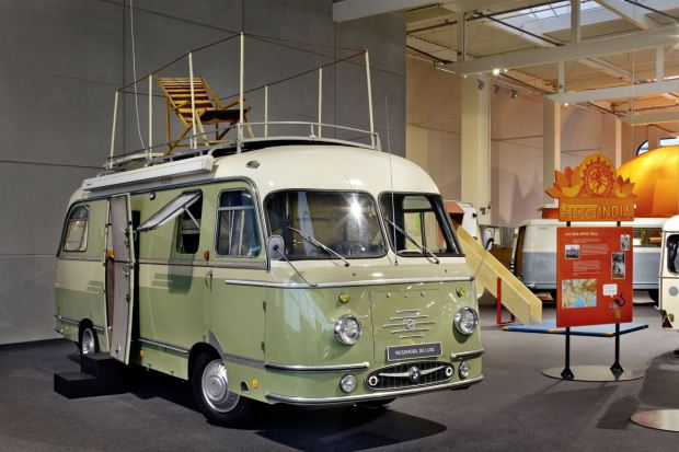 erwin-hymer-museum-mikafa-reisemobil-deluxe