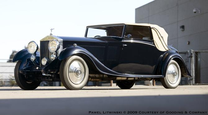 H05 J_Mulliner_Rolls-Royce_Phantom_II_Continental_Drop_Head_Sedanca_Coupe_1934_104PY_01