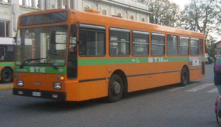 Iveco 580.12.21 TurboCity-S-Macchi