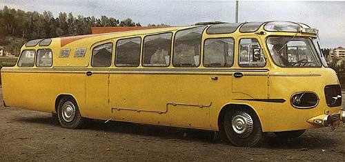Lahden Autokori Oy Kuva 18
