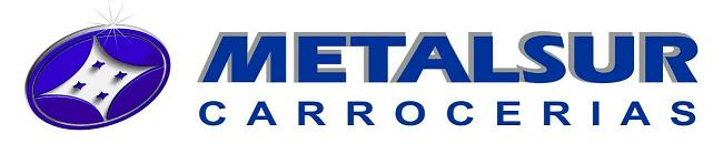 Logo-Matlasur-2012.