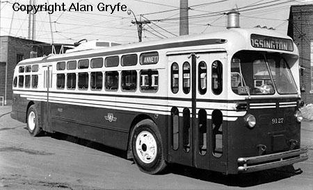 M-H trolleybus-9502-02