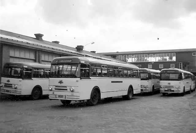 maarse-en-kroon-lijn-140