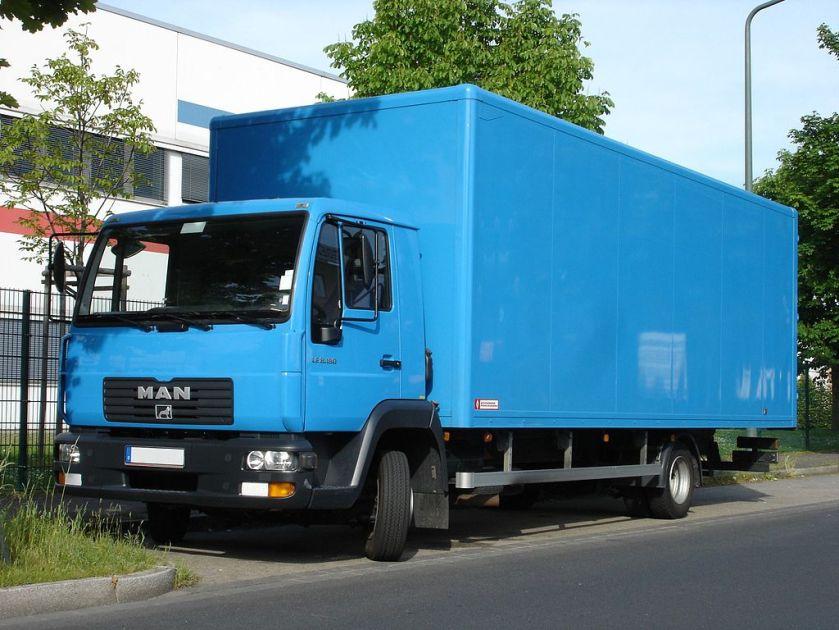 MAN-LE-8-180-C-Koffer-Lkw