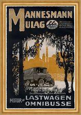Mannesmann Mulag Aachen