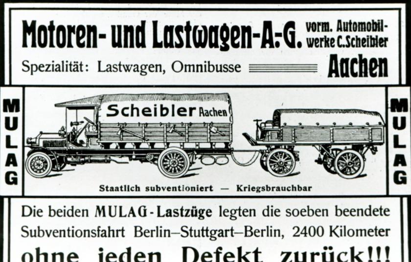 mannesmann_mulag_1909