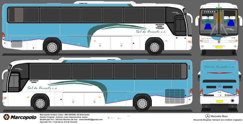 marcopolo-andare-class-1000-2006-mercedesbenz-oh1636l59