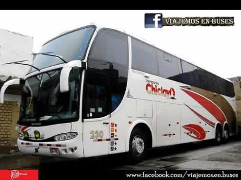Marcopolo-LD-Volvo-de-Transportes-Chiclayo