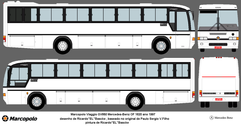 marcopolo-viaggio-gv-850-1997