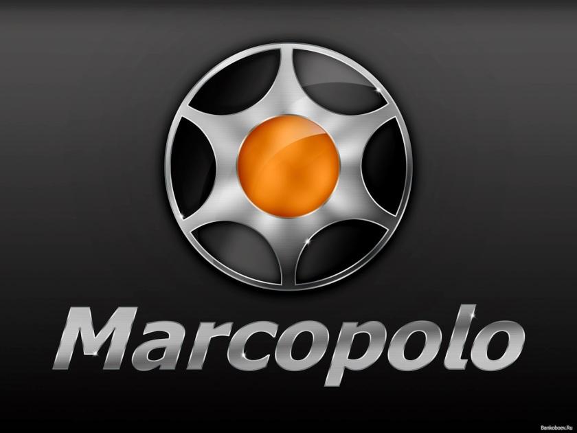 marcopolo_logotip