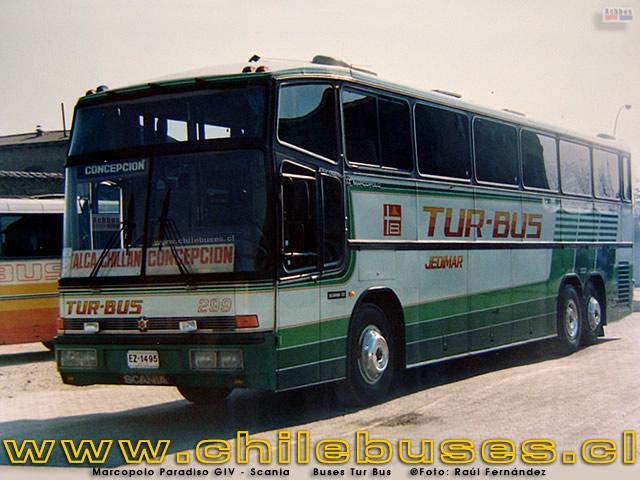 MarcopoloParadisoGIVScaniaBusesTurBus299