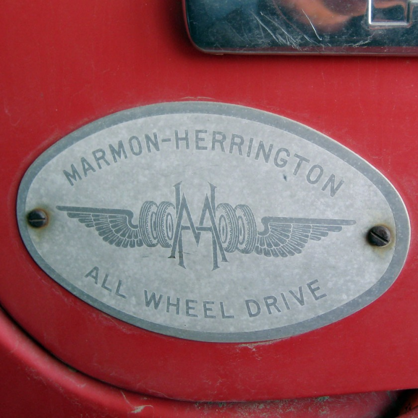 marmon-herrington1