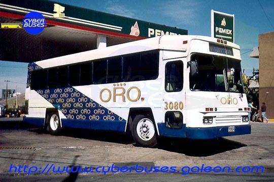 MASA FL 1537 oro-fl1537