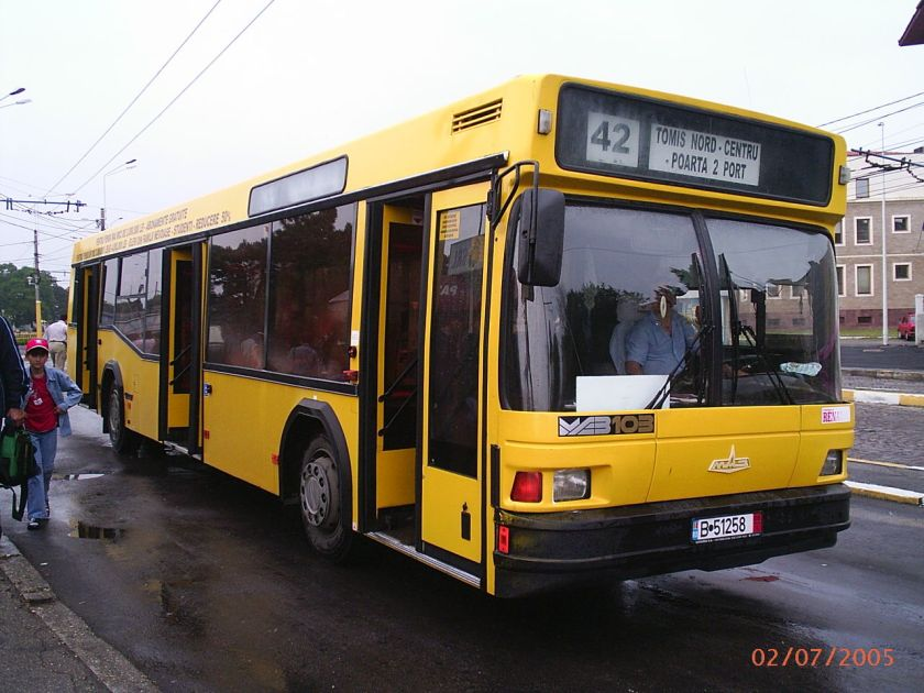 BF3-1106