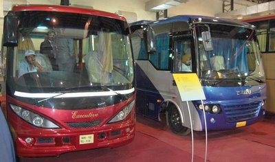 Mazda SML-bus-52