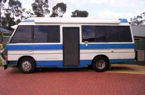 Buses MAZDA (SWARAJ) SML ISUZU – Myn Transport Blog
