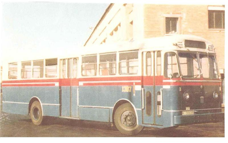 MCW 5022qp3