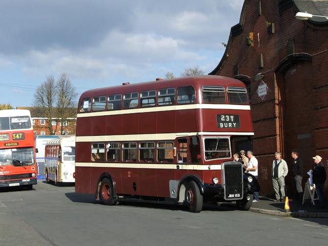 MCW 55163