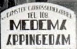 Medema